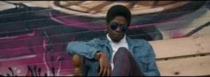 Video: Lady Donli - Ice Cream ft Tomi Thomas